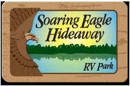 Soaring Eagle Hideaway R.V. Park