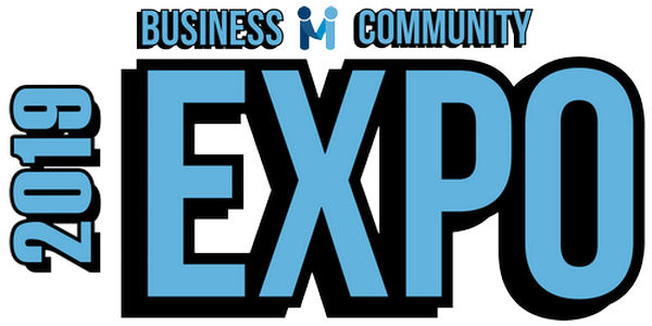 2019 Business & Community Expo