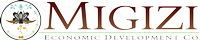 Migizi Economic Development Company