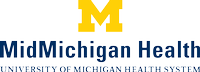 MidMichigan Medical Center - Mt. Pleasant