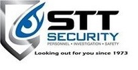 STT Security & Investigative Services