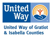 United Way of Gratiot and Isabella Counties