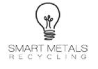 Smart Metals Recycling