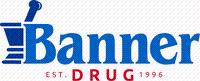 Banner Drug Co