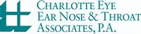Charlotte Eye Ear Nose & Throat Associates
