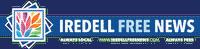 Iredell Free News, LLC