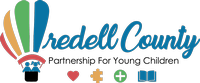 Iredell County Partnership for Young Children, Inc.