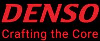 Denso Manufacturing North Carolina, Inc.