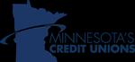Minnesota's Credit Unions