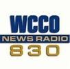 WCCO News Radio