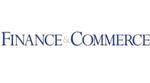 Finance and Commerce, Inc.