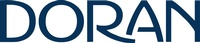 Doran Companies