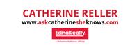 Edina Realty - Lynn Chheang