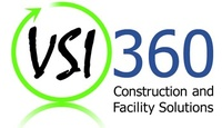 VSI Construction & Facility Solutions