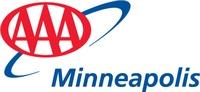AAA Minneapolis
