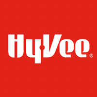Hy-Vee, Inc. - New Hope*
