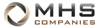 MHS Companies - Minnetonka
