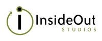 InsideOut Studios
