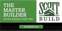 Scott Build, Inc.