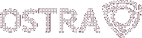 Ostra, LLC