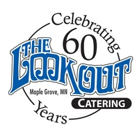 The Lookout Catering