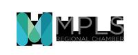 Minneapolis Regional Chamber of Commerce