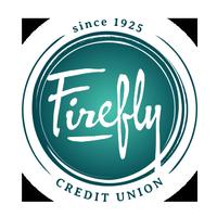 Firefly Credit Union - Brooklyn Park