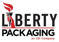 Liberty Packaging Twin Cities