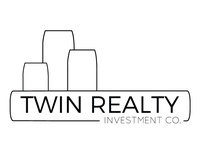 Twin Realty Investment Co.