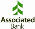 Associated Bank - St. Louis Park