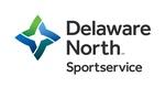 Delaware North Sportservice