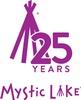 Mystic Lake Casino Hotel an Enterprise of the Shakopee Mdewakanton Sioux Communi