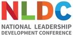 National Leadership Development Conferene