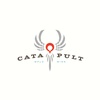 Catapult-ME, Inc.