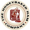 The HoneyBaked Ham Company & Cafe