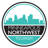 Minneapolis Northwest Tourism