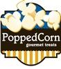 PoppedCorn, LLC