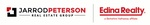 Jarrod Peterson Real Estate Group