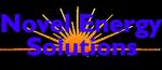 Novel Energy Solutions