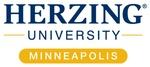 Herzing University, Ltd.