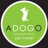 ADOGO Pet Hotel - Minnetonka