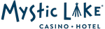 Mystic Lake Casino Hotel an Enterprise of the Shakopee Mdewakanton Sioux Communi