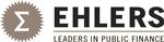 Ehlers & Associates