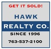Hawk Realty Co.