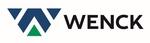 Wenck