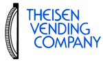 Theisen Vending Company