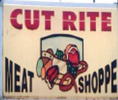 Cut Rite Meat Shoppe
