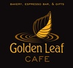 Golden Leaf Cafe
