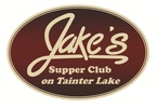 Jake's Supper Club