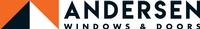 Andersen Corporation Manufacturing